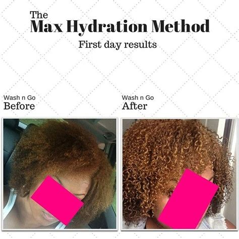 max hydration 4c hair102010101010101010101010100 38 pin by max hydration method on max hydration method