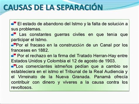 Valor Del Ipc 2015 En Colombia | cual fue el valor del ipc en colombia para 2015