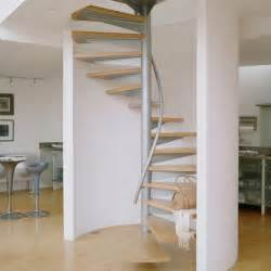 Staircase Ideas Uk Inspiring Spiral Staircase Staircase Design Ideas Housetohome Co Uk