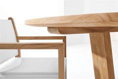 offerte tavoli e sedie da esterno gallery of tecnica prezzi tavoli sedie da giardino