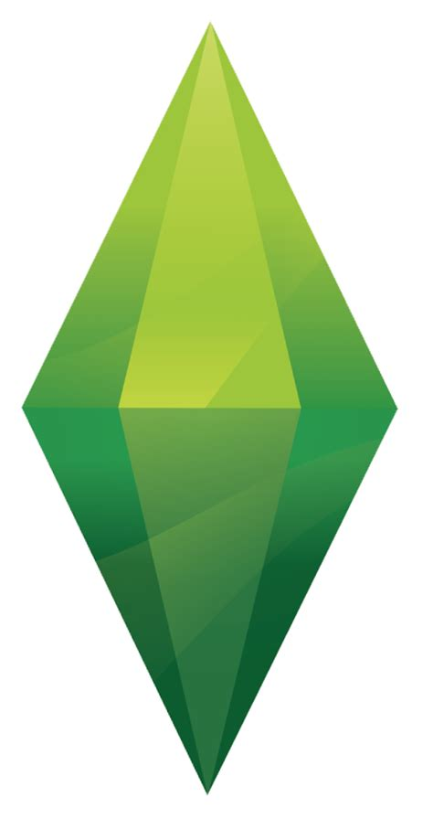 image plumbob png the sims wiki fandom powered by wikia