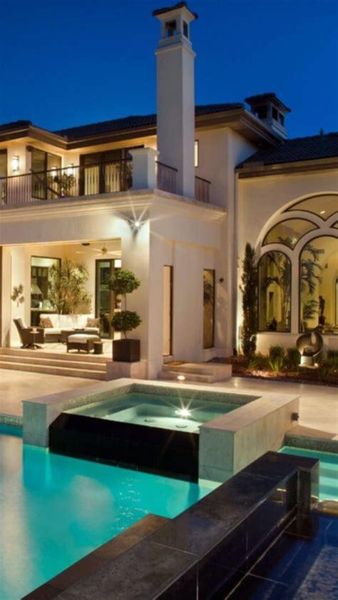 building a mansion gorgeous mediterranean style home in houston jauregui