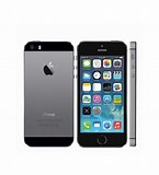 Image result for Apple iPhone 5 similar Products