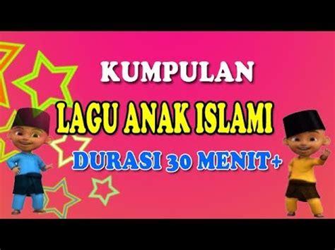 film anak islami download download lagu lagu anak tpa mp3 stafaband