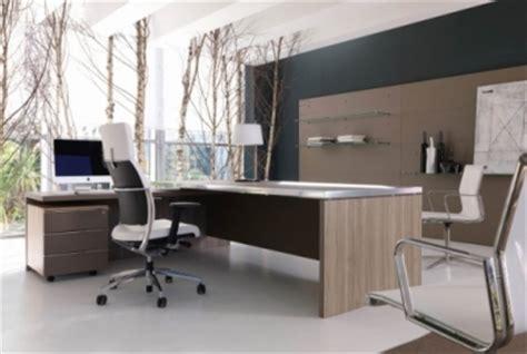 bureau luxe bureau de luxe achat de bureau haut de gamme sur