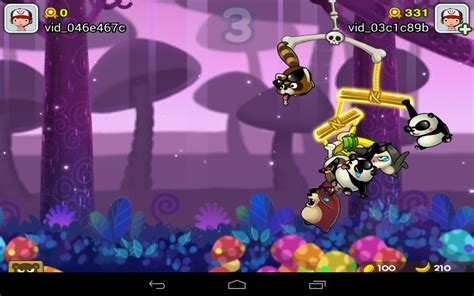 Swing Shot Games For Android Free Download Swing Shot
