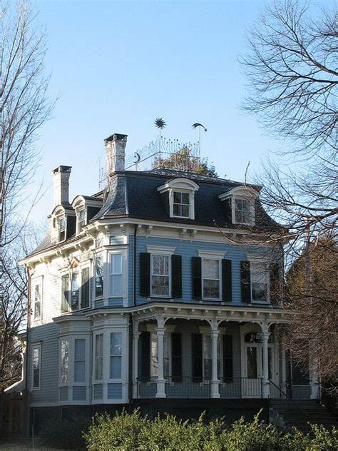 mansard roof definition and advantages southern castles and victorian houses with mansard roof love second empire
