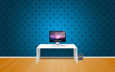 room wallpaper for mac apple room wallpaper apple computers wallpapers in jpg