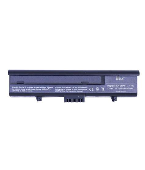 Batt Ori Evercoss Model 4d 4d dell inspiron tx826 6 cell laptop battery buy 4d dell inspiron tx826 6 cell laptop battery