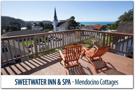 mendocino bed and breakfast cottages mendocino lodging hotels bed and breakfasts vacation