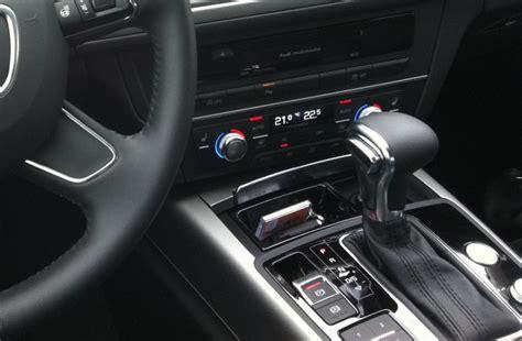 Audi S Tronic Vs Multitronic by Automatik Ist Langweilig Und F 252 R Alte Leute Autoirrtum