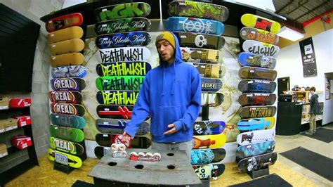 bones stf vs spitfire formula four skateboard wheels