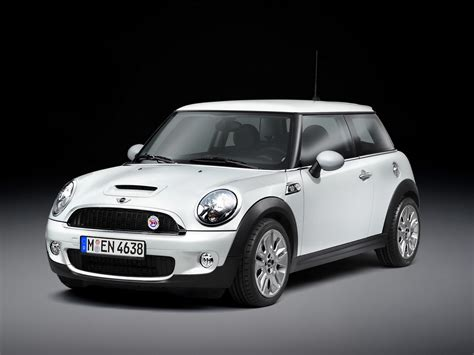 How To Start A Mini Cooper Mini Cooper Related Images Start 0 Weili Automotive Network