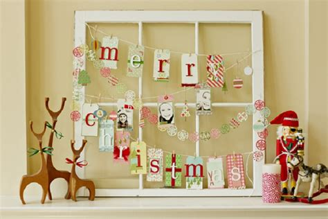 christmas diy home decor top 10 best window decoration ideas for christmas top