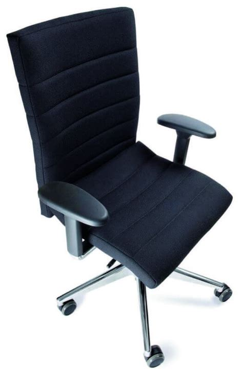 y stuhl pending stuhl affordable fancy is key chair in front of a