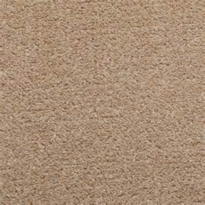 beige teppich buy golden beige carpets golden beige holme twist carpets