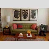 Simple House Interior Living Room | 480 x 323 jpeg 8kB