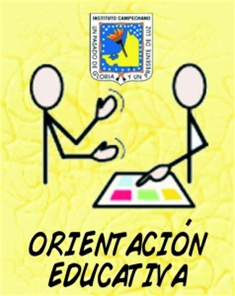 imagenes orientacion educativa 301 moved permanently