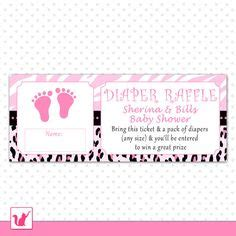 Rifa Pink 1000 images about favors on labels custom wraps and thank you tags