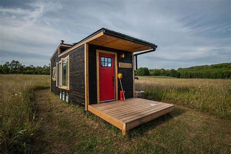 tiny house blog tinyhouse 4 tiny house blog