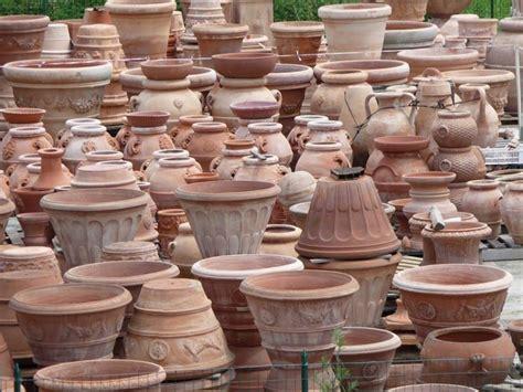 vasi di terracotta prezzi prezzo vasi per fiori scelta dei vasi prezzo migliore