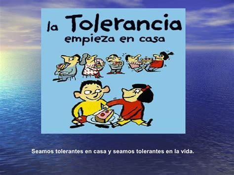 im 225 genes y carteles de tolerancia pag 8 desmotivaciones ejemplo de pancartas sobre los valores im 225 genes de los valores familiares humanos morales