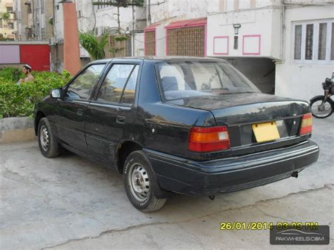 manual cars for sale 1993 hyundai excel parking system hyundai excel 1993 for sale in karachi pakwheels