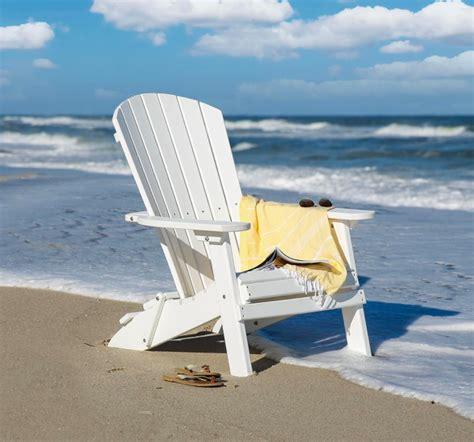 Folding Adirondack Chair Folding Adirondack Chair Plans