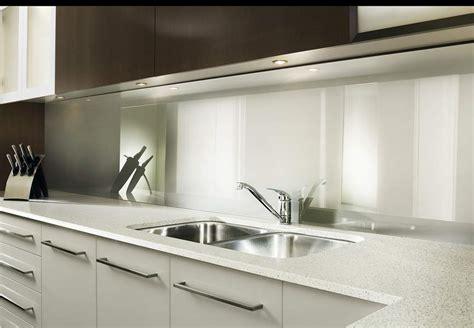 Délicieux Credence En Verre Transparent Cuisine #3: credences-le-modele-ivoire-leroy-merlin.jpg