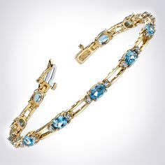 Tennis Bracelets A Dazzling Gift For The To Be by Gift Ideas On Tennis
