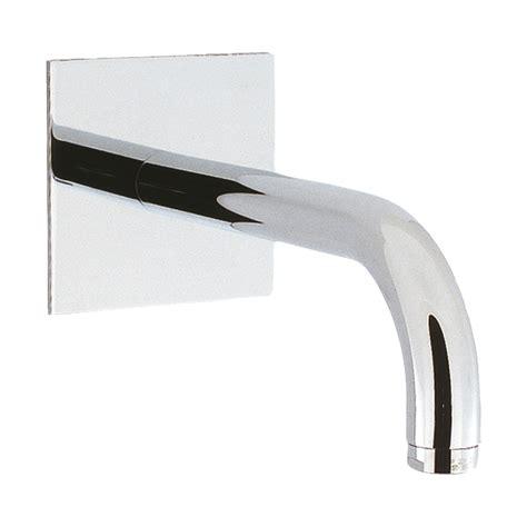 bathroom spout design bath spout in bathroom taps mixers luxury
