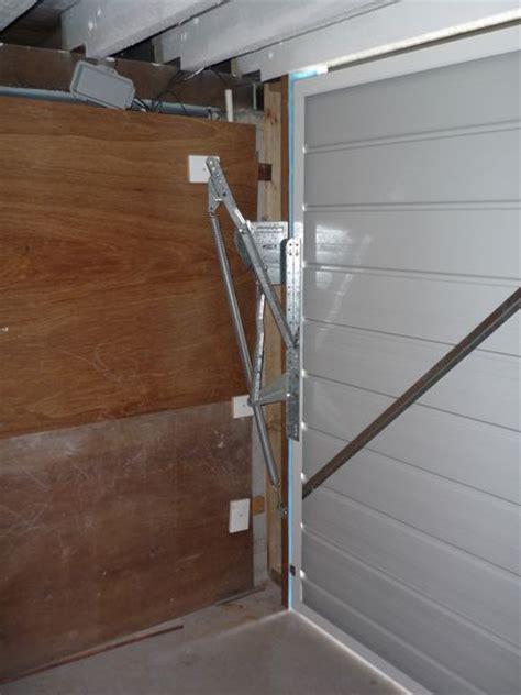 Tilt Door Fittings Gallery Doors Direct Doors Direct Tilt Up Garage Door Hardware