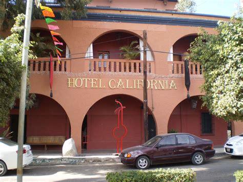 turisti per caso california hotel california viaggi vacanze e turismo turisti per caso