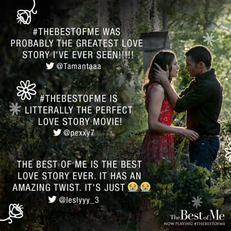 Quotes Film Best Of Me   the best of me movie quotes quotesgram