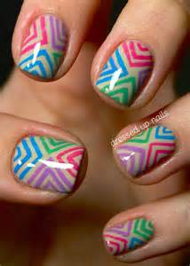 nail art nails nail art photo 33420049 fanpop
