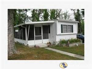 mobile homes for in nc by owner hendersonville carolina nc fsbo homes for