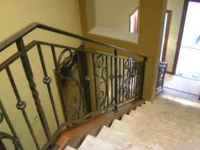 Interior Stair Rail Kits by The 25 Best Ideas About Stair Railing Kits On Pinterest