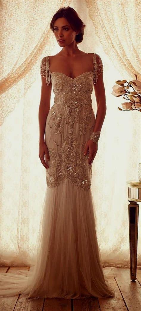 great gatsby themed gown great gatsby wedding dress naf dresses