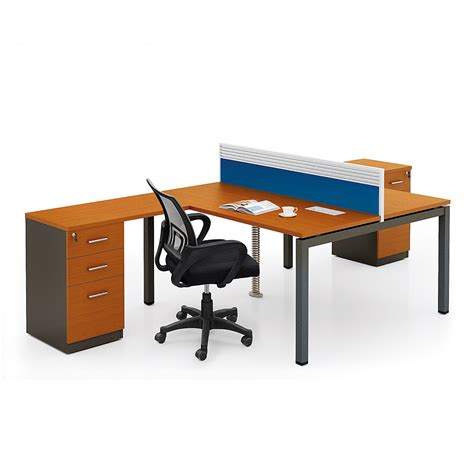 2 person workstation desk office desk two person american hwy