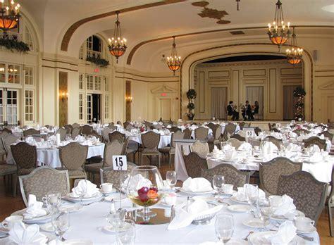 wedding venues canton oh greystone today s