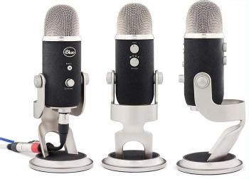 blue yeti pattern options blue microphones yeti pro usb condenser microphone