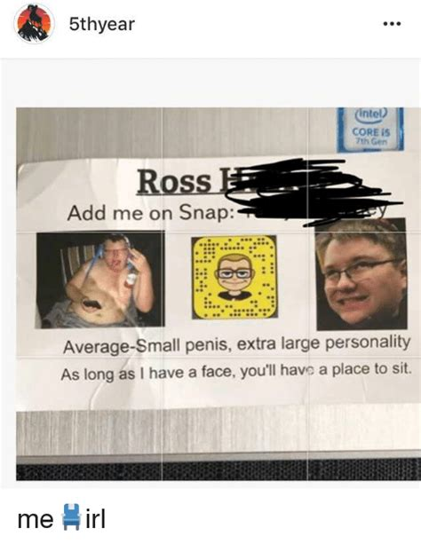 Small Penis Meme - 25 best memes about small penis small penis memes