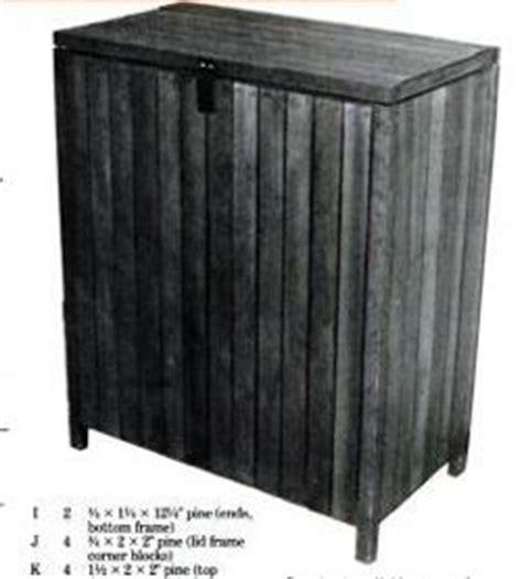 wooden laundry plans pdf diy wood plans laundry wood plans tv stand