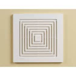 bathroom vent cover decorative cover for my bathroom exhaust fan superb