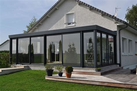foto verande chiuse verande esterne veranda prezzi modelli verande esterne