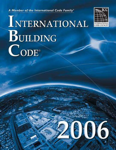 international building code national and international codes building codes
