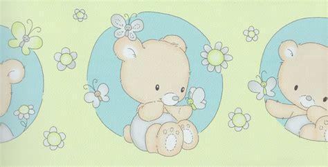 bordure kinderzimmer barchen kinderzimmer bord 252 re b 228 rchen bibkunstschuur