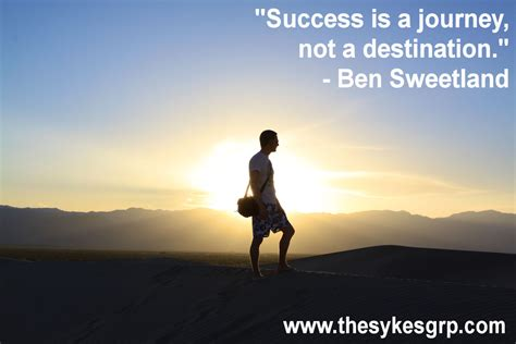 Motivational Quotes For Success Success Motivational Quote Quote Of The Day Inspiration