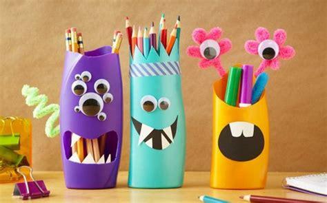 fabriquer un bureau pour enfant fabriquer bureau enfant dootdadoo com id 233 es de