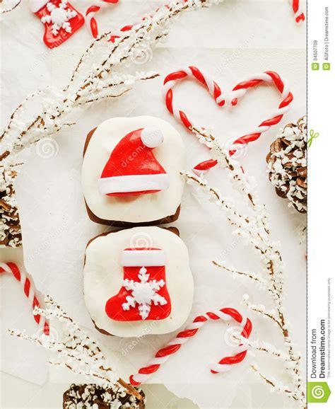 christmas time snacks snacks royalty free stock photos image 34507708